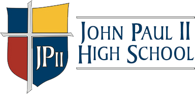 JPIIHS_Official_384w.png