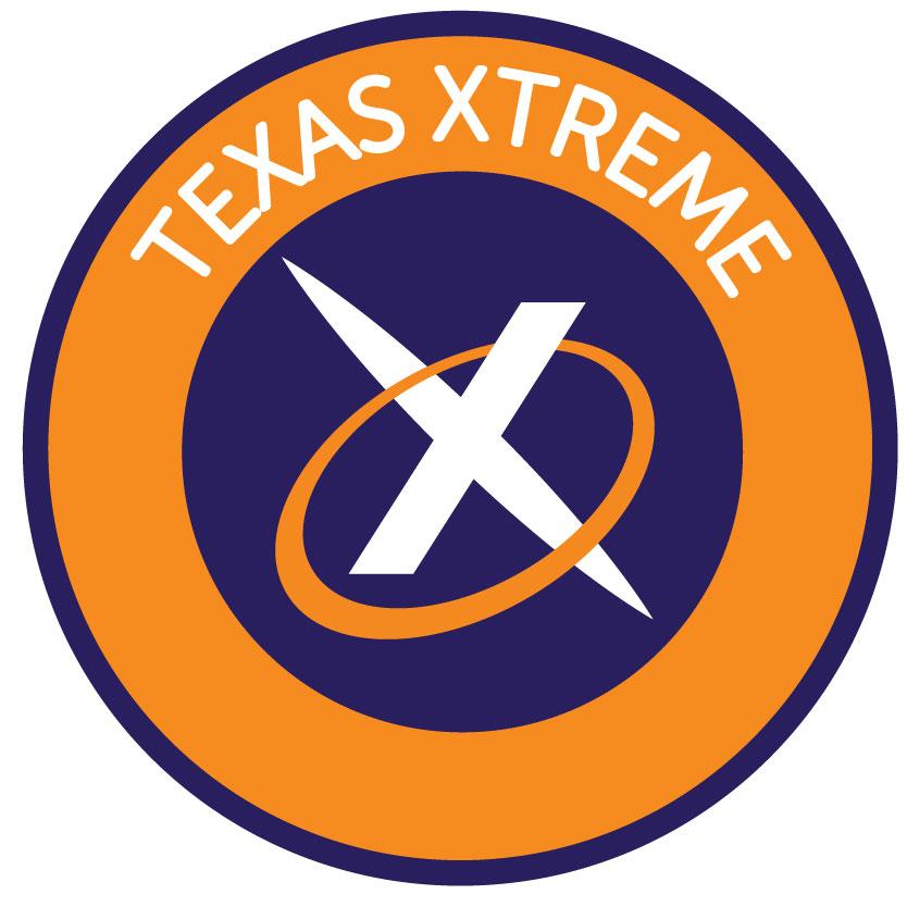 18-19 Xtreme logo-02.jpg