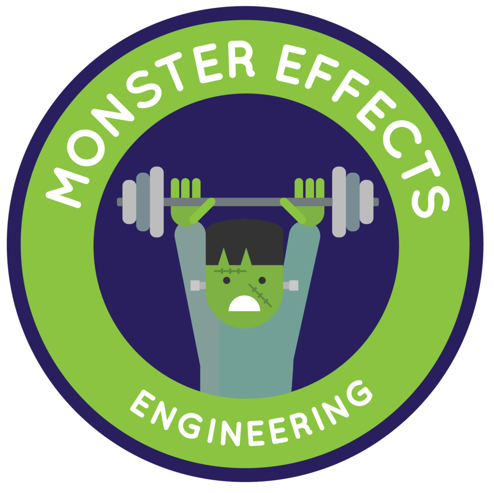18-19 Challenge Logo ENGINEERING-Monster Effects RGB.png