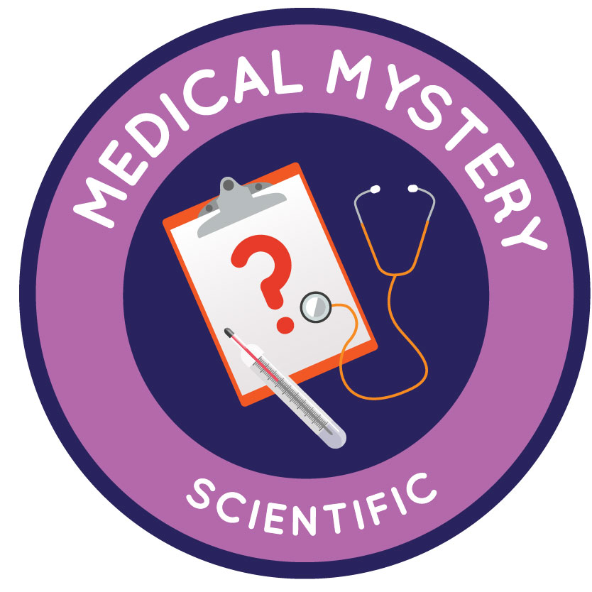 18-19 Challenge Logo SCIENTIFIC-Medical Mystery CMYK.jpg
