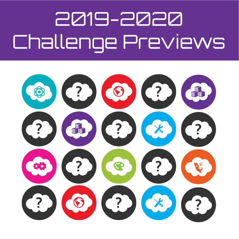 2019-2020 preview square-03.jpg