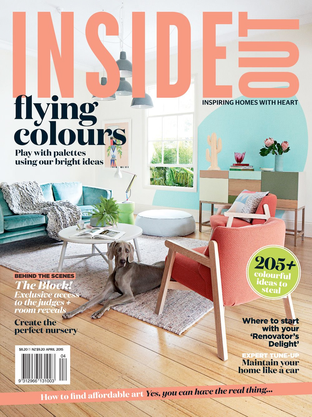 inside-out-magazine-scottie-store