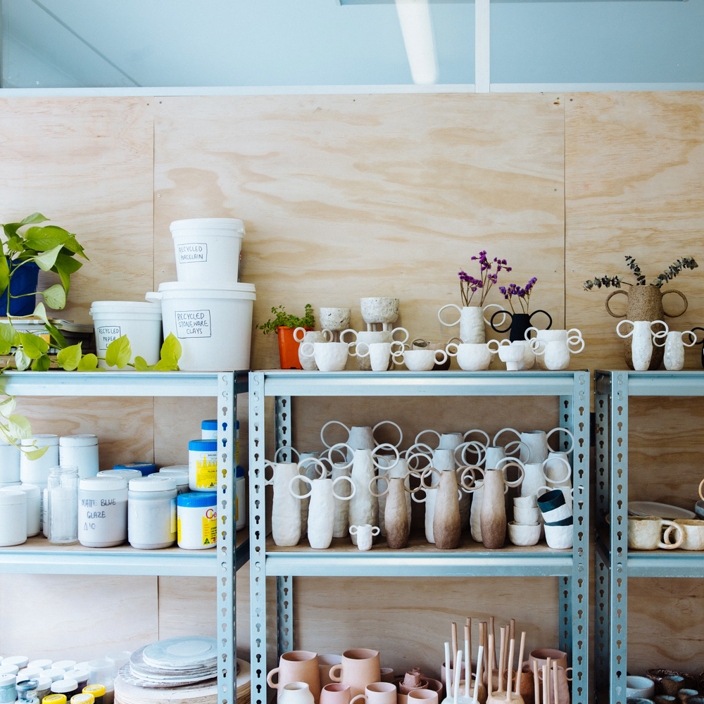 Scottie-Store-Tara-Burke-Ceramics