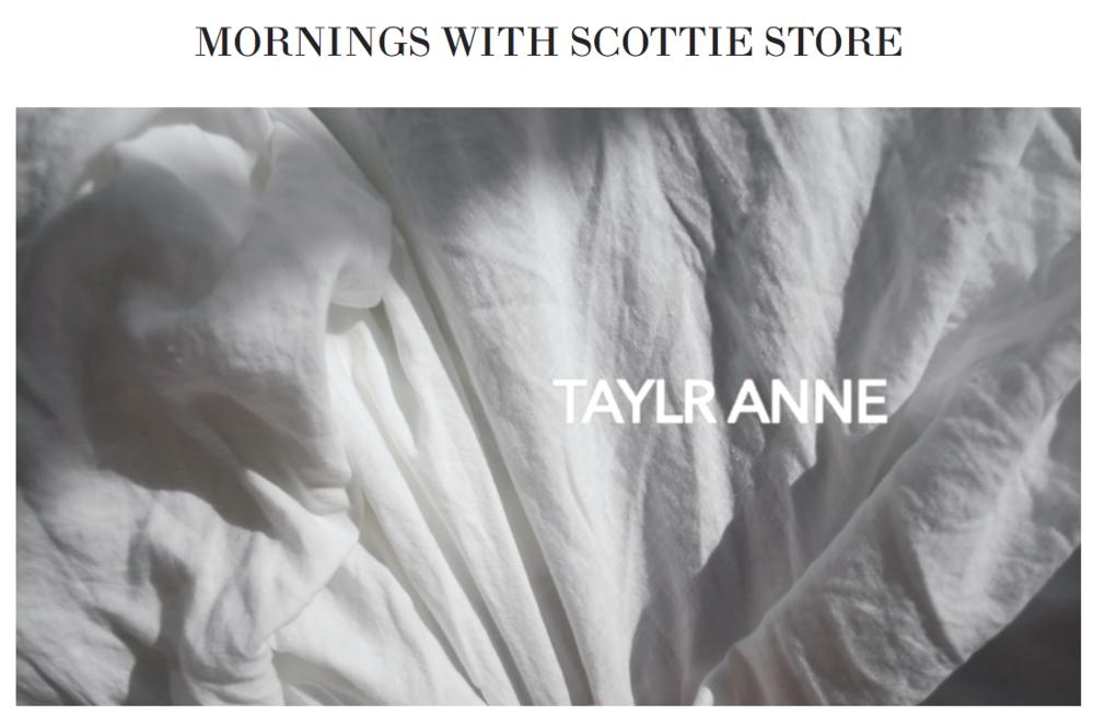 scottie store