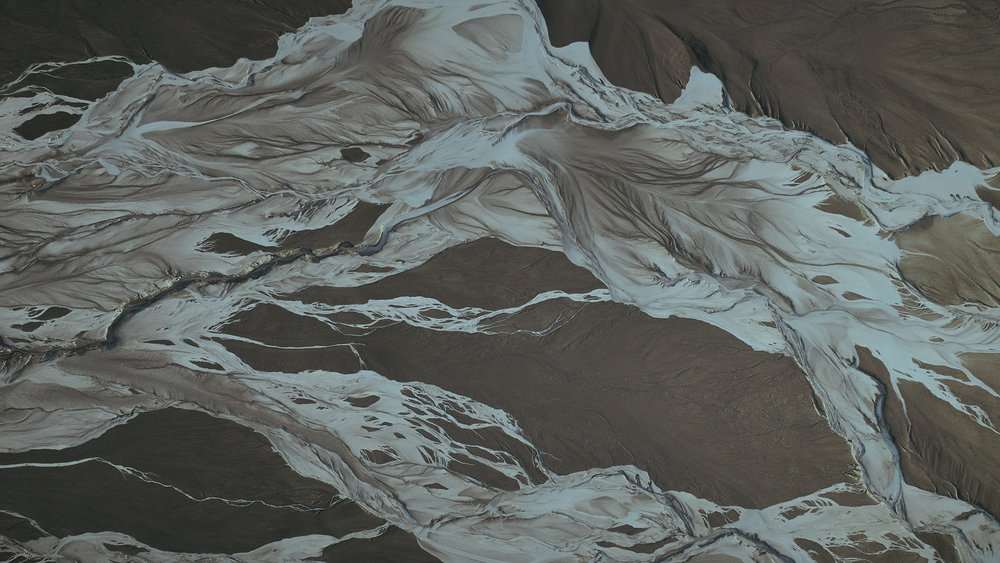 Weir Minerals fine art