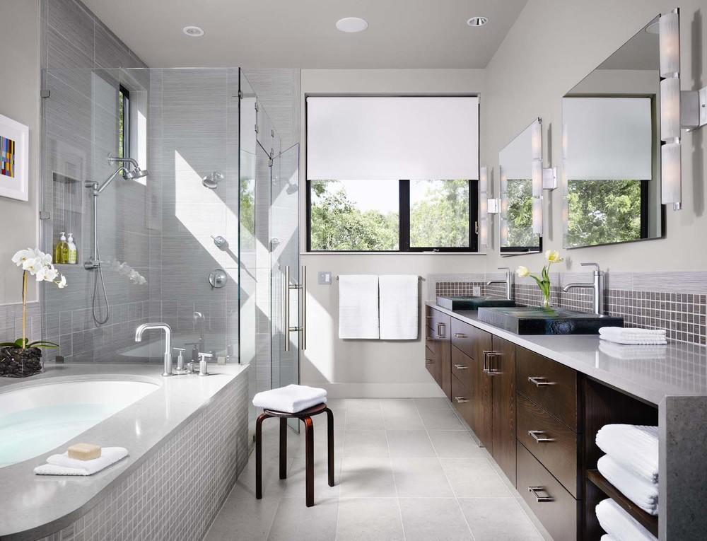 bath1-004232-3.jpg