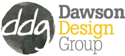 Dawson Design Group