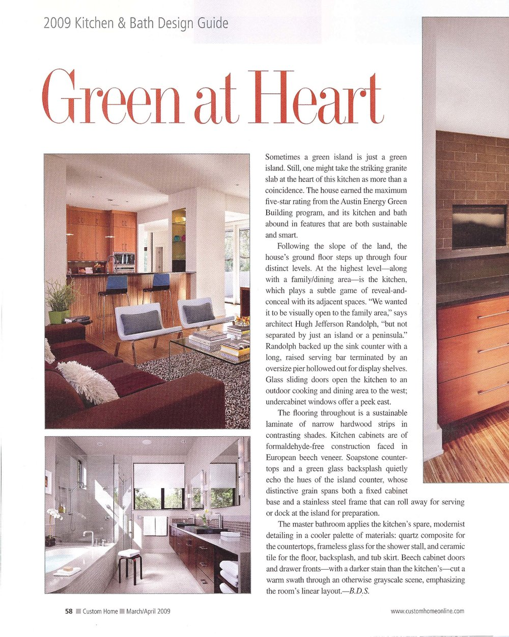 2 Custom Home March April 2009_Page_2.jpg