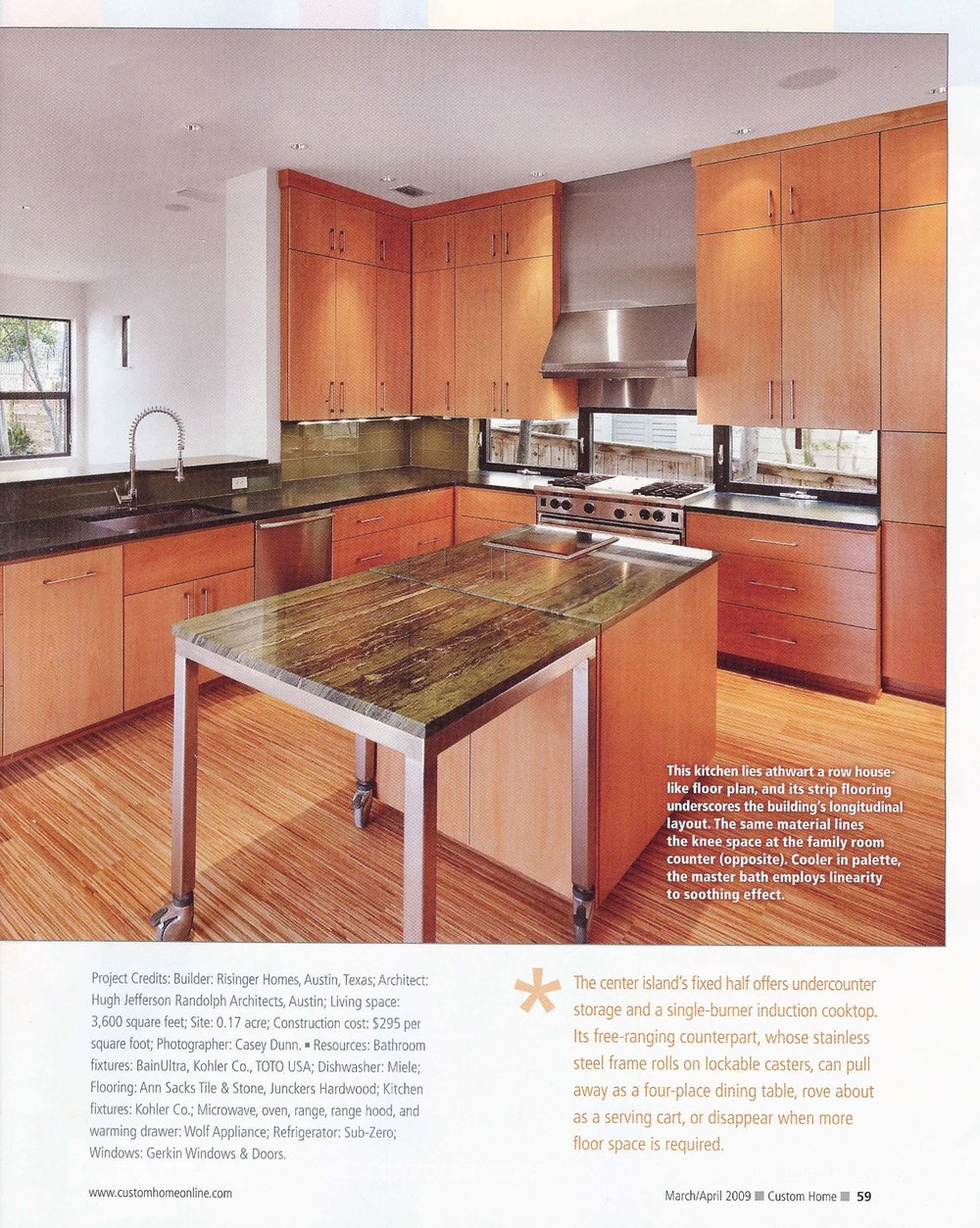 2 Custom Home March April 2009_Page_3.jpg