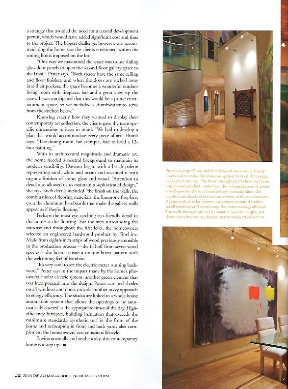 3 San Diego Magazine November 2009_Page_4.jpg