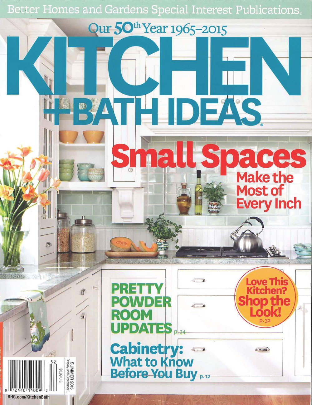 11 Better Homes and Gardens Summer 2015_Page_1.jpg