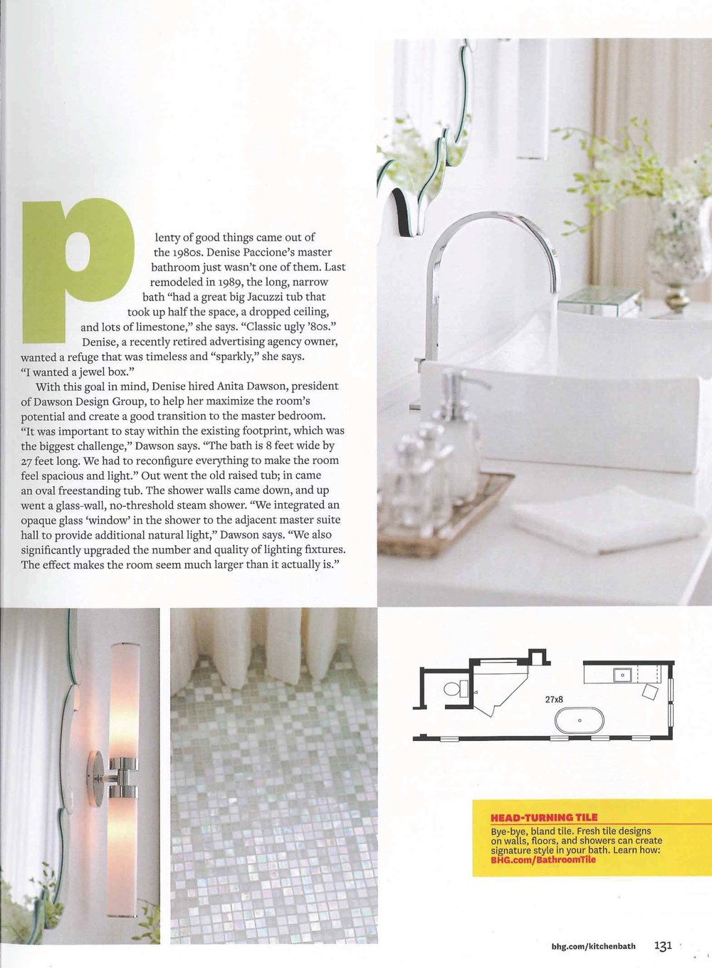 11 Better Homes and Gardens Summer 2015_Page_5.jpg