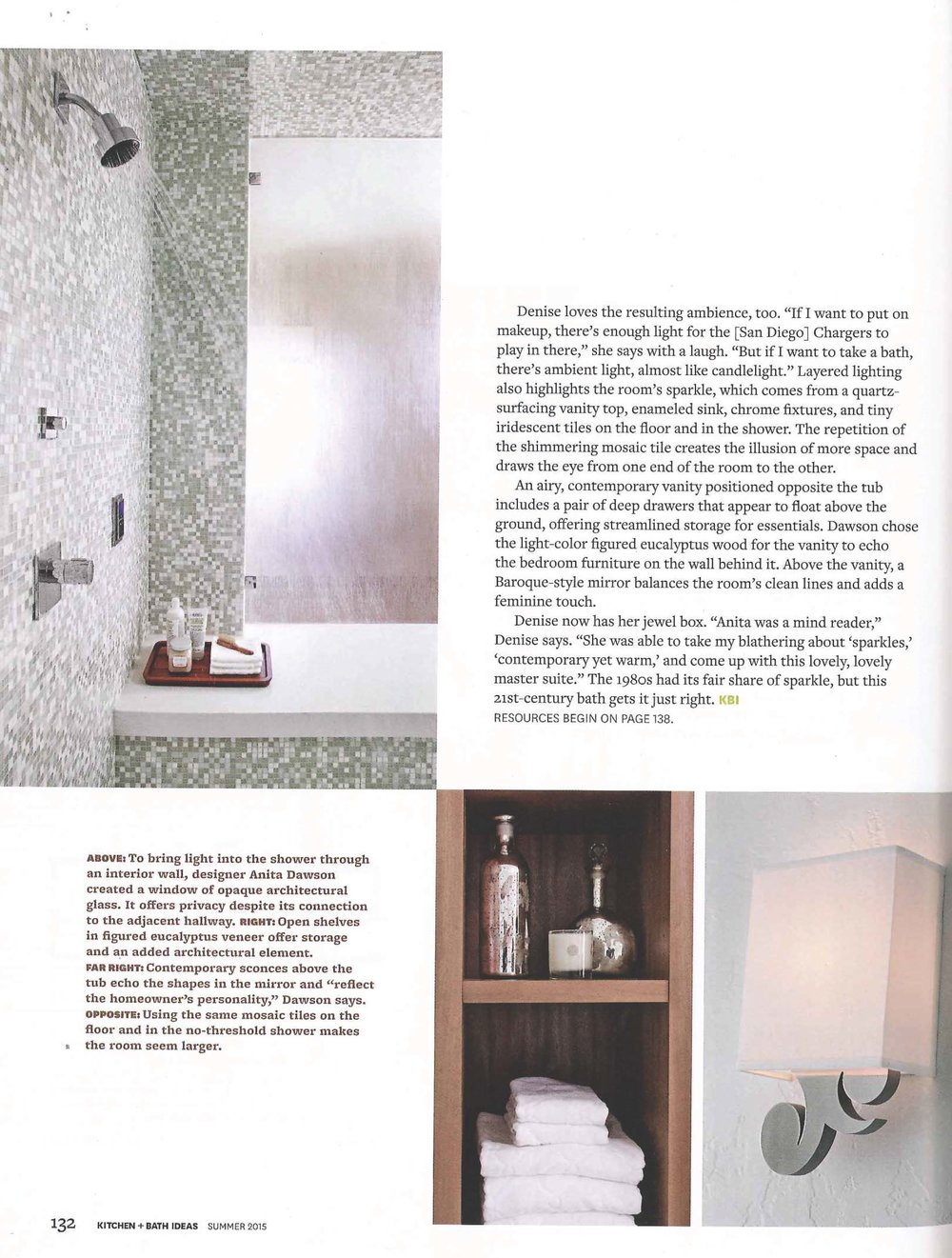 11 Better Homes and Gardens Summer 2015_Page_6.jpg