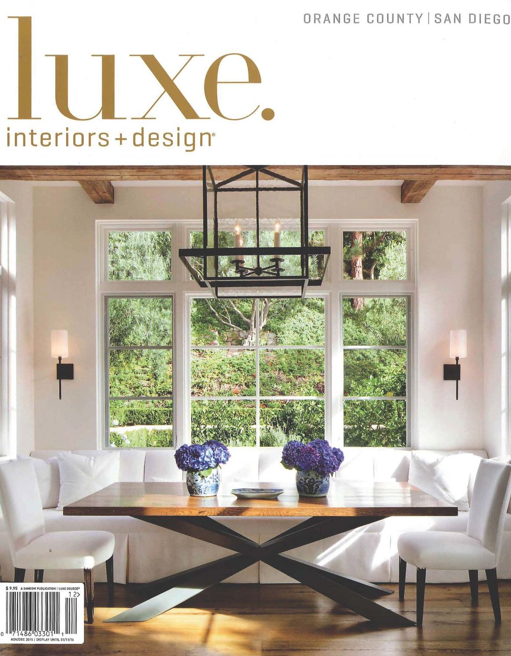 12 Luxe December 2015_Page_1.jpg