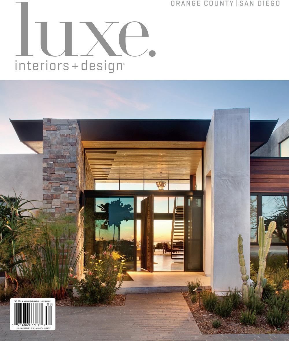 Luxe_JulyAug Cover_2017.jpg