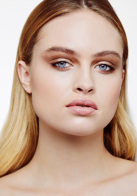 Delaney //  Model
