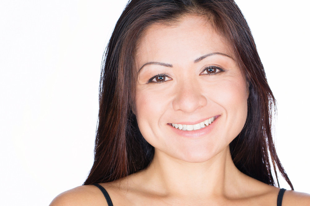 Christina //  Marketing Manager