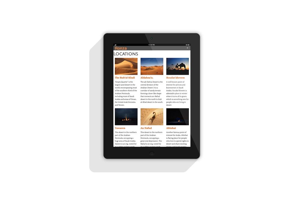 iPad-5-Ronza2.jpg