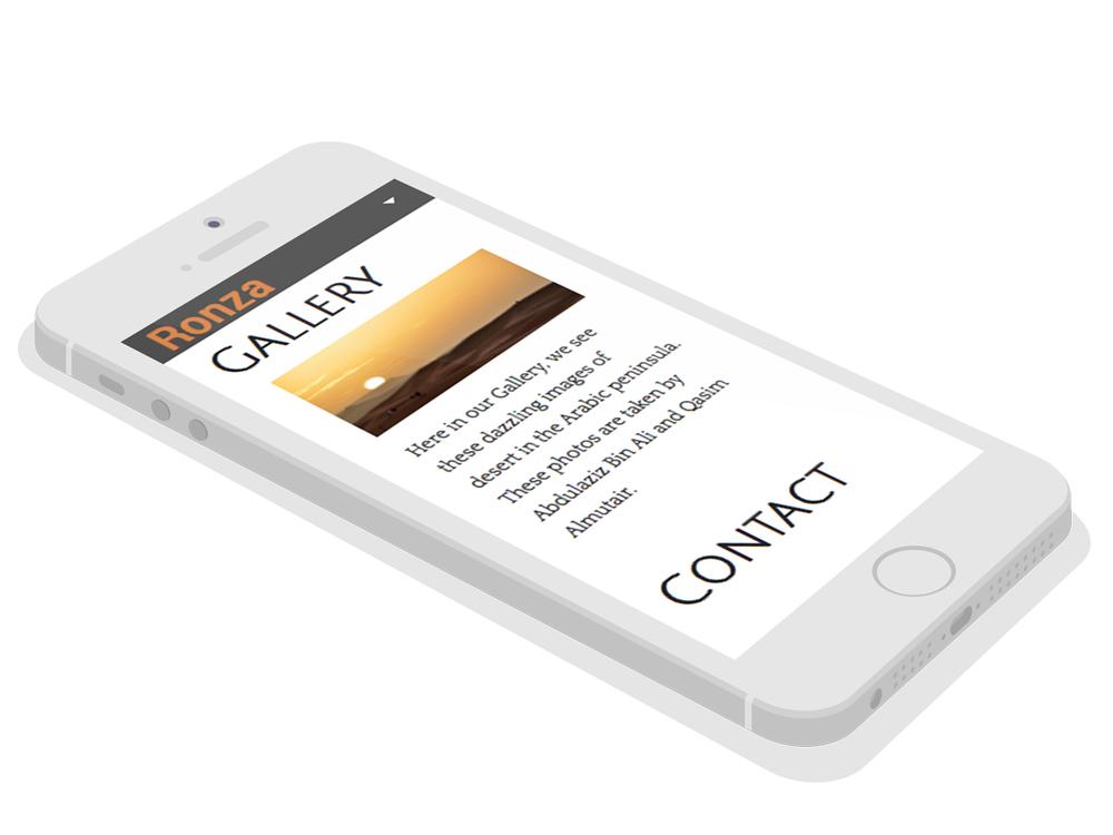 iPhone-5-Ronza2.jpg