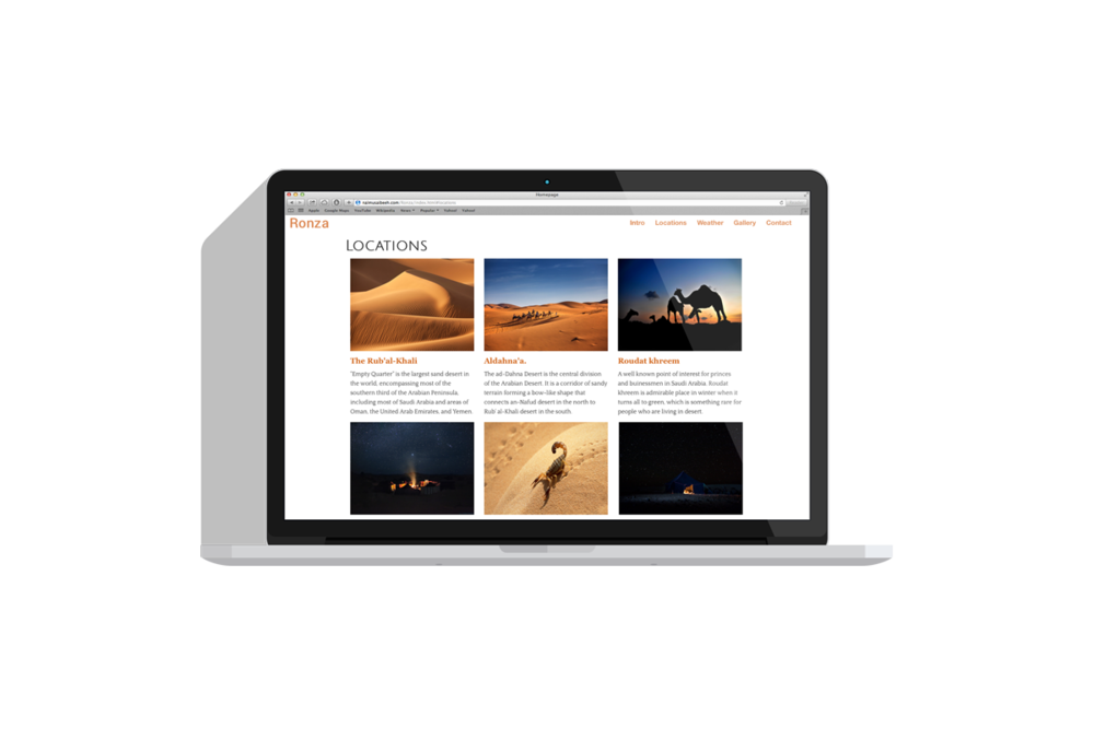 Macbook-Flat-Ronza2.jpg