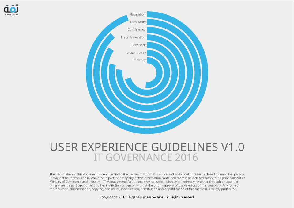 Guidelines-Cover.png