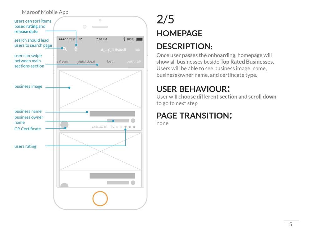 Home-Maroof Wireframes Design Report-2.jpg