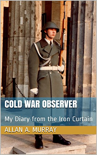 Cover Cold War Observer.jpg