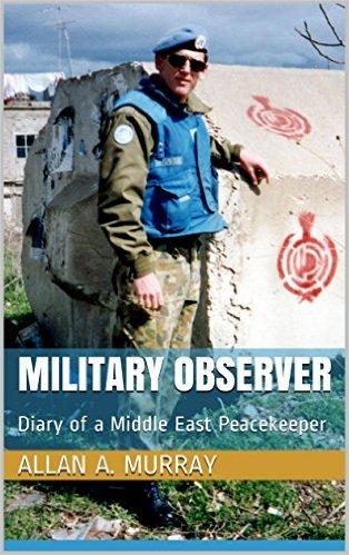 Cover Military Observer.jpg