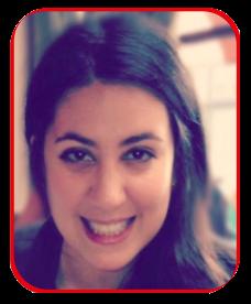 Kristina Khorram