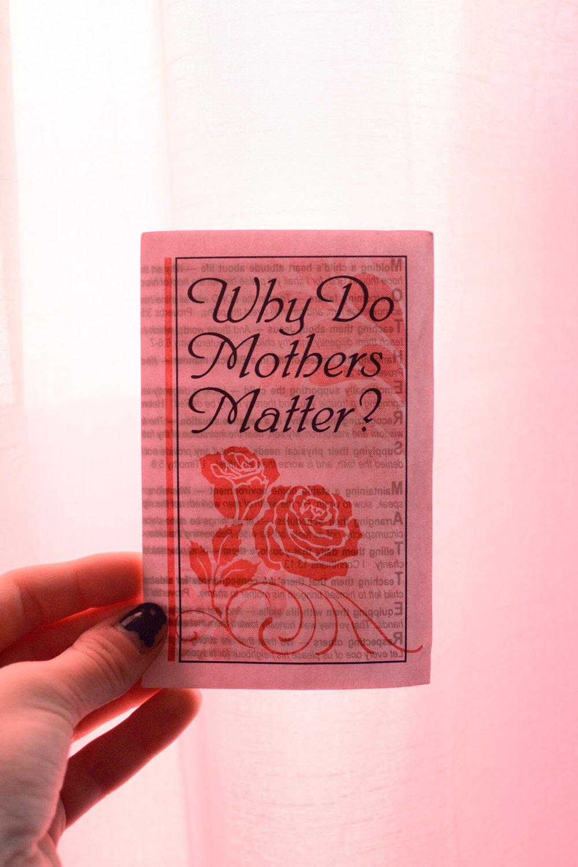 Mothers_Matter.jpg