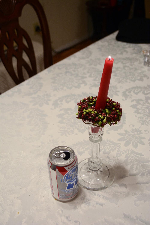 Christmas_Dinner.jpg