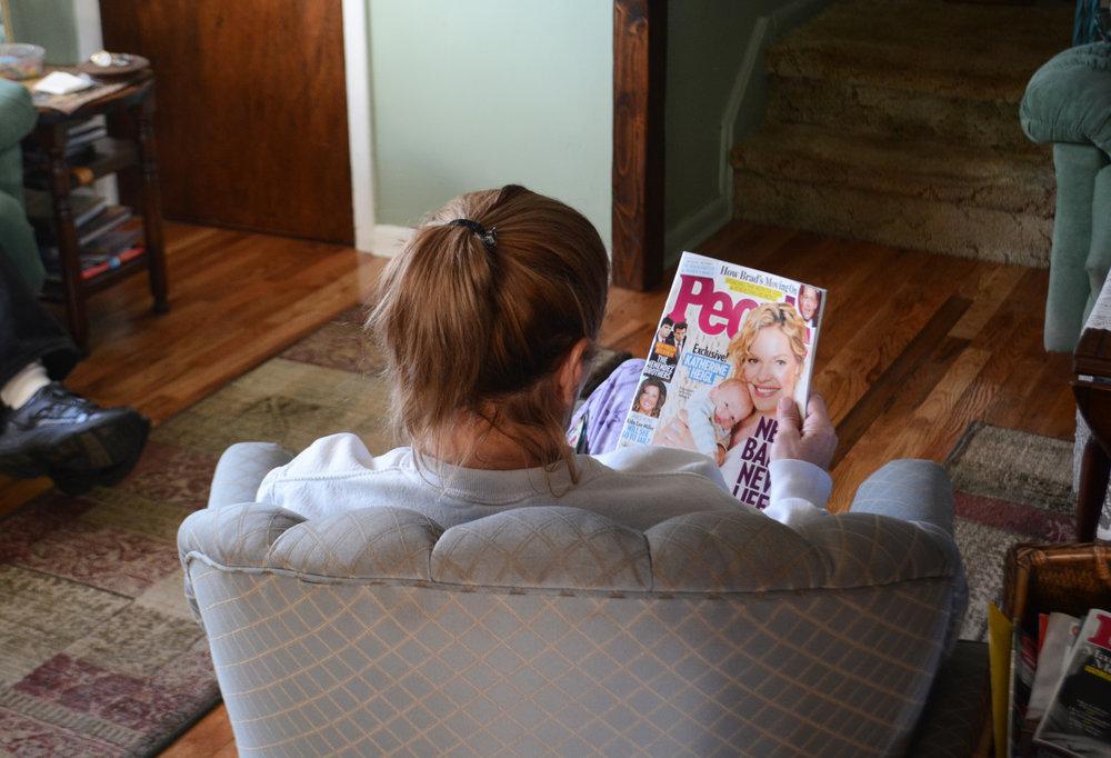 People_Magazine.jpg