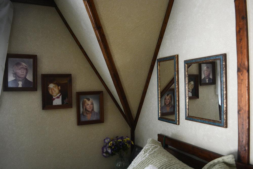 Portraits_Mirrored.jpg