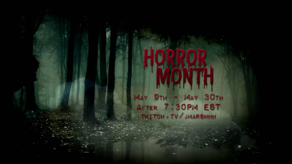 horror month.png