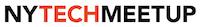 nytm_logo_horizontal-full.jpg