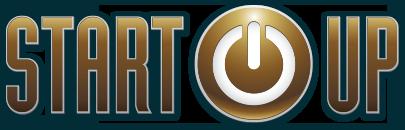 logostart.png