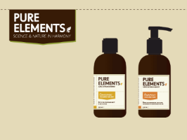 Pure-Elements-Banner-03.jpg