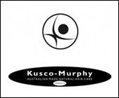 127366-kusco_murphey.jpg