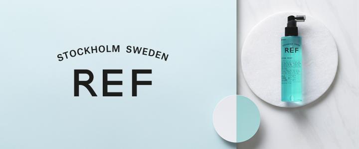 REF_Stockholm_Feature_Image_720x300.jpg