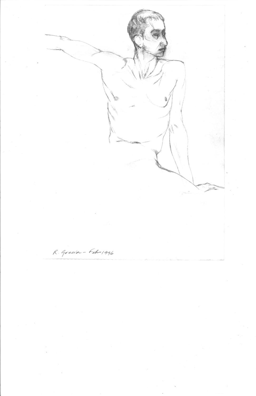 Drawings_Page_02.jpg