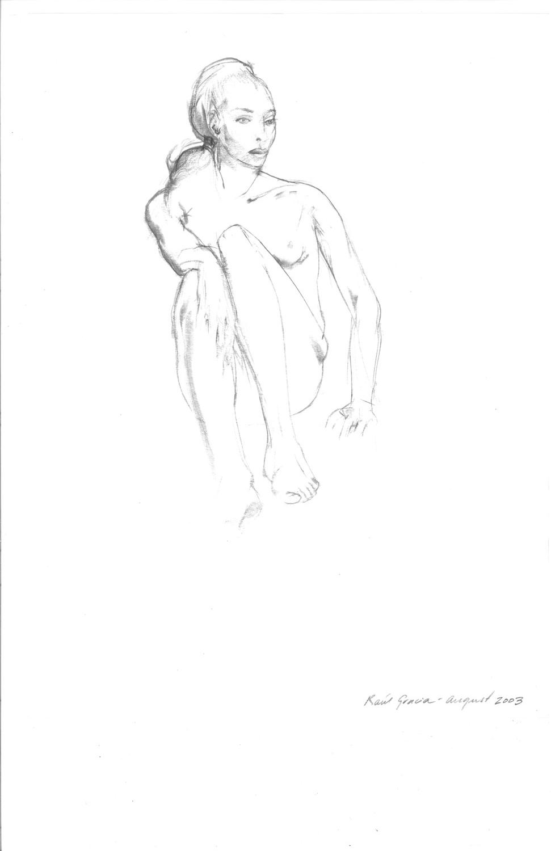 Drawings_Page_04.jpg