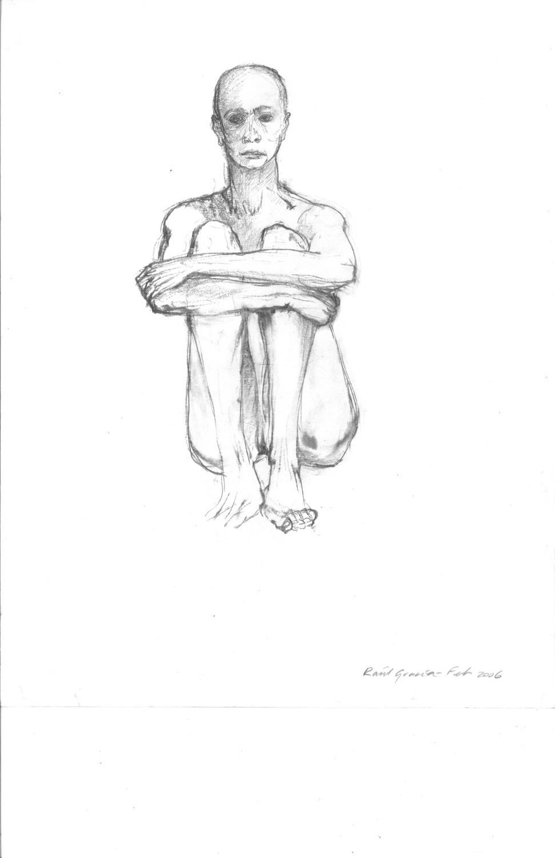 Drawings_Page_05.jpg