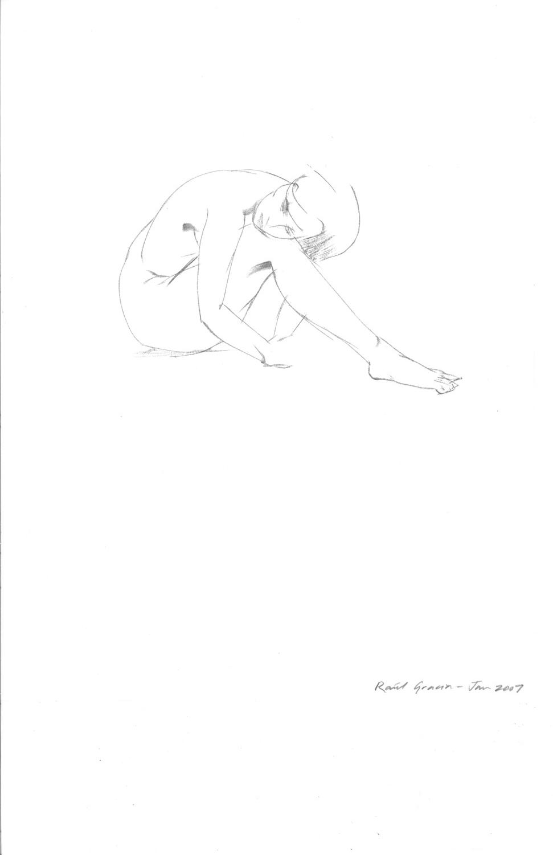 Drawings_Page_07.jpg