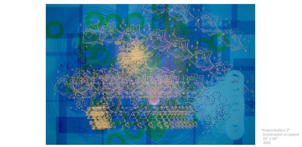 09_1_w-text.jpg