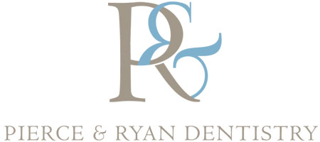Pierce & Ryan Dentistry