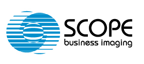 SCOPE BUSINESS IMAGING