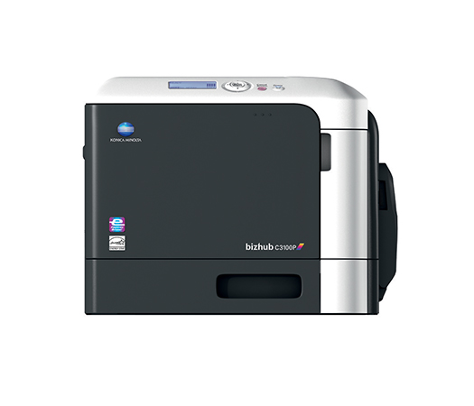 A4 Colour Printer Range -