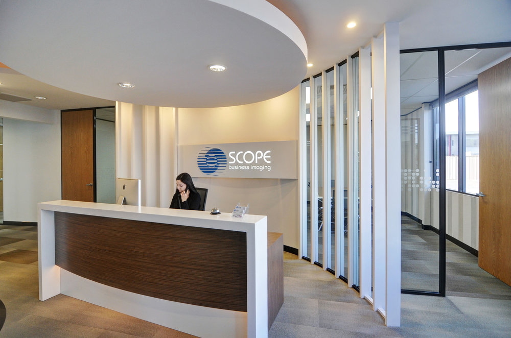 SCOPE Reception.jpeg