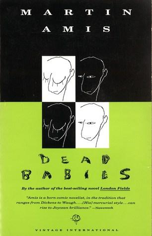 Dead Babies.jpg