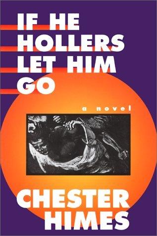 if he hollers.jpg